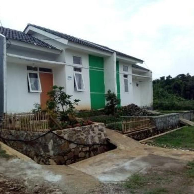 cicilan kpr murah bandung rumah subsidi 2019 diskon 10 jt