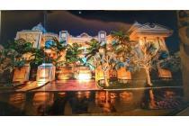 Rumah MEGAH di kawasan Jakarta Utara!!!