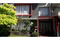 Dijual Rumah di Emerald View Bintaro Sektor 9 ( S1173 )