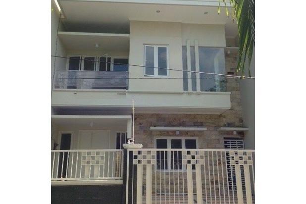 Rumah NEW , MINIMALIS di Sutorejo Selatan 6045948