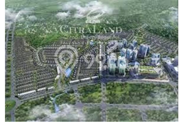 Kavling Besar CitraLand Tallasa City Makassar 14318332