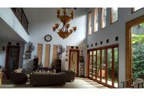 Rumah Sayap Pasteur - Bandung Utara
