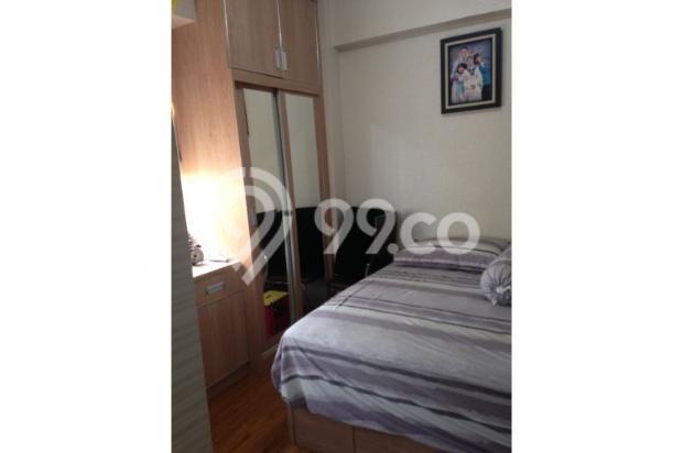 Jual Murah Apartemen Green Pramuka 7339501