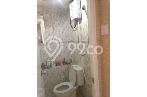 Jual Murah Apartemen Green Pramuka 7339512