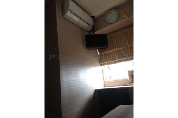 Jual Murah Apartemen Green Pramuka 7339508