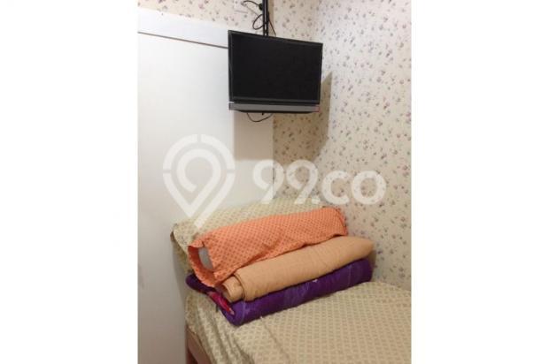 Jual Murah Apartemen Green Pramuka 7339509