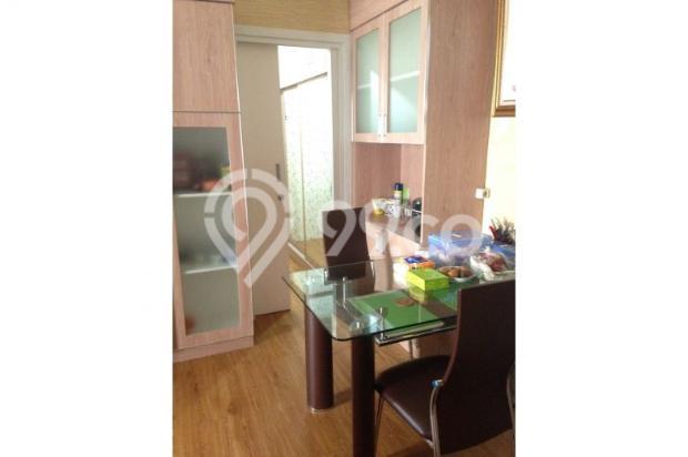 Jual Murah Apartemen Green Pramuka 7339510