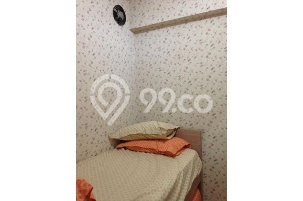 Jual Murah Apartemen Green Pramuka 7339513