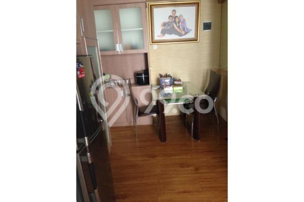 Jual Murah Apartemen Green Pramuka 7339518