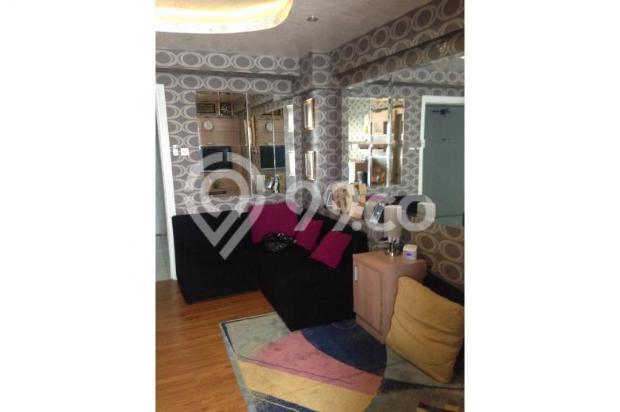 Jual Murah Apartemen Green Pramuka 7339519