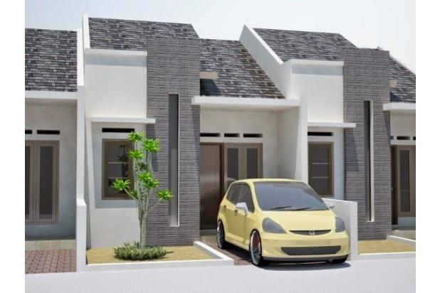 rumah hunian asri kopo katapang 15638750