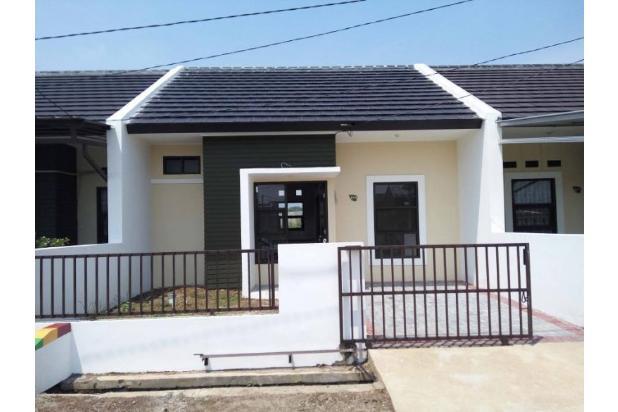 rumah hunian asri kopo katapang 15638751