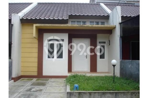 rumah hunian asri kopo katapang 15638752