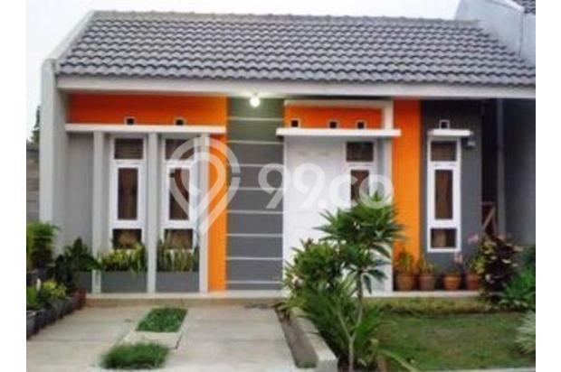 rumah hunian asri kopo katapang 15638755