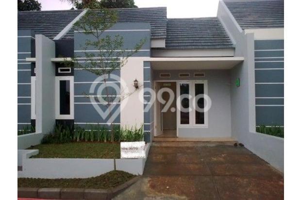 rumah hunian asri kopo katapang 15638756