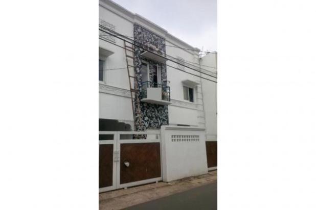 Rp3,88mily Rumah Dijual