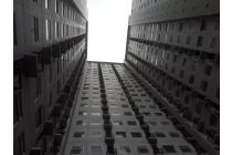 Apartemen-Bandung-35