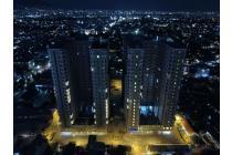 Apartemen-Bandung-65