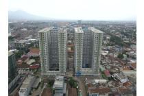 Apartemen-Bandung-66