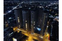 Apartemen-Bandung-67