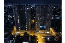 Apartemen-Bandung-71