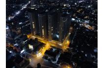 Apartemen-Bandung-70