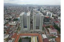 Apartemen-Bandung-68