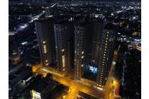 Apartemen-Bandung-69