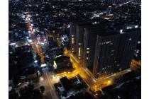 Apartemen-Bandung-73
