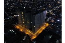 Apartemen-Bandung-72