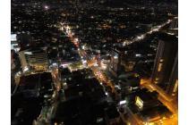 Apartemen-Bandung-74