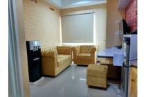 Beli Apartemen Yg Murah,Siap Huni,Tenor Angsuran Panjang 48x ( Bunga 0%)