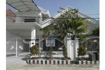 Disewakan Rumah Siap Huni Di Dharmahusada Indah