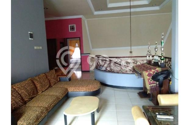 Dijual Rumah Nyaman Mewah di Lembah Dieng Malang 16578670