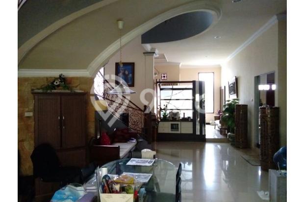 Dijual Rumah Nyaman Mewah di Lembah Dieng Malang 16578671