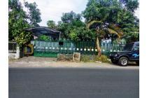 Dijual Hunian Luas NEGO Harga Bersahabat di Candi, Lowokwaru