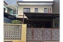 Rumah Minimalis @Arcamanik Dekat ke Antapani 700jt