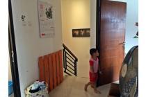 Rumah-Bandung-9