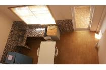 Townhouse (Lantai 2 & 3) di Taman Ayu (Karawaci), Full Furnished, Terawat!