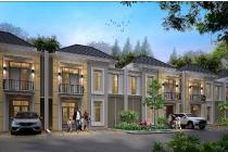 Rekomendasi banget Dp 10 juta, dibayari cicilanny di grand depok city