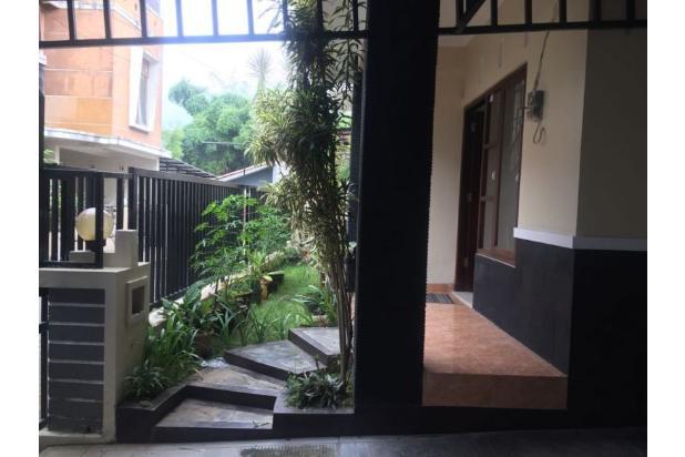 Rumah Strategis di Jl Kaliurang km 4,5, 300m dari Kampus UGM 16518256