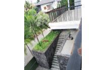 Dijual Rumah Setra Duta Bandung