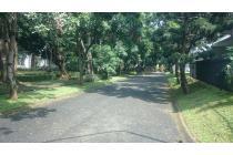 jual murah rumah daerah Senayan Bintaro