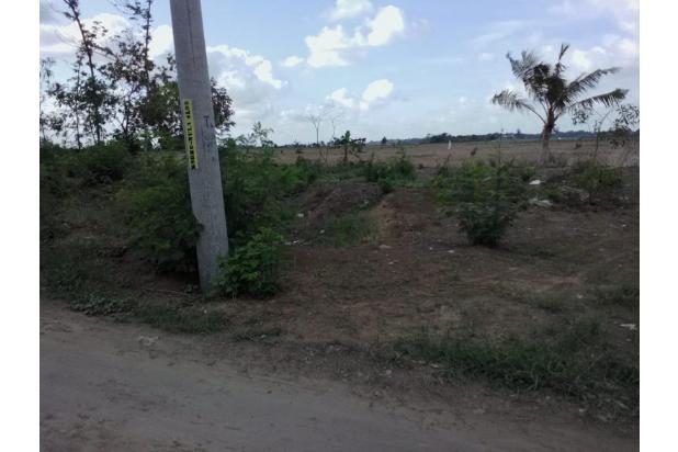Rp78,7mily Tanah Dijual