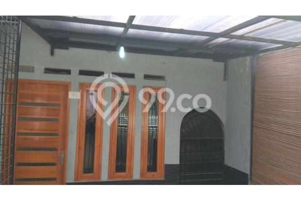 Rumah 2 Lantai Di Bandung Timur   Pasanggrahan Indah 22888721
