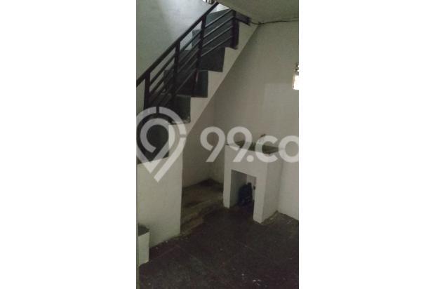 Rumah 2 Lantai Di Bandung Timur   Pasanggrahan Indah 22888720