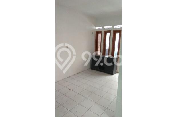 Rumah 2 Lantai Di Bandung Timur   Pasanggrahan Indah 22888726