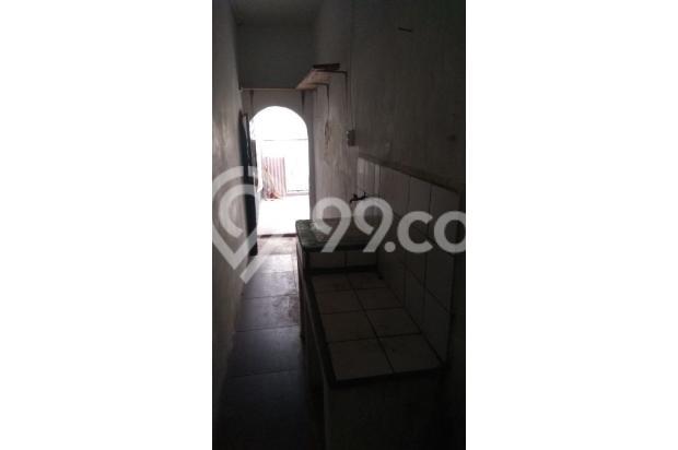 Rumah 2 Lantai Di Bandung Timur   Pasanggrahan Indah 22888722