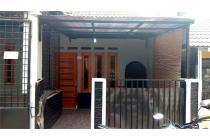 Rumah 2 Lantai Di Bandung Timur | Pasanggrahan Indah