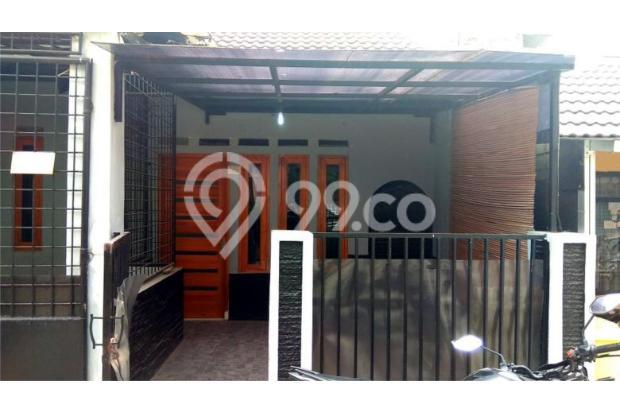 Rumah 2 Lantai Di Bandung Timur   Pasanggrahan Indah 22888730